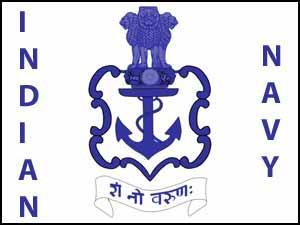26-indian-navy-logo
