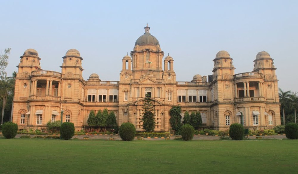 railway-staff-college